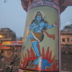 Lord Shiva - the Creator and Destroyer